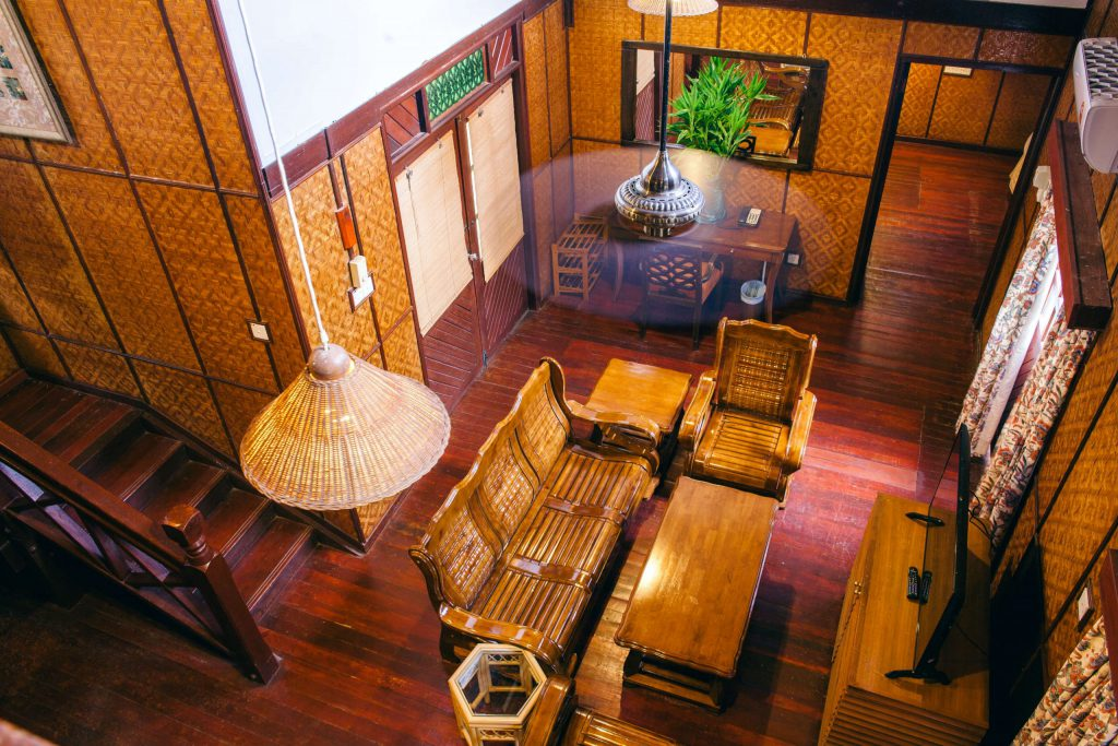 Bungalow_Interior-1