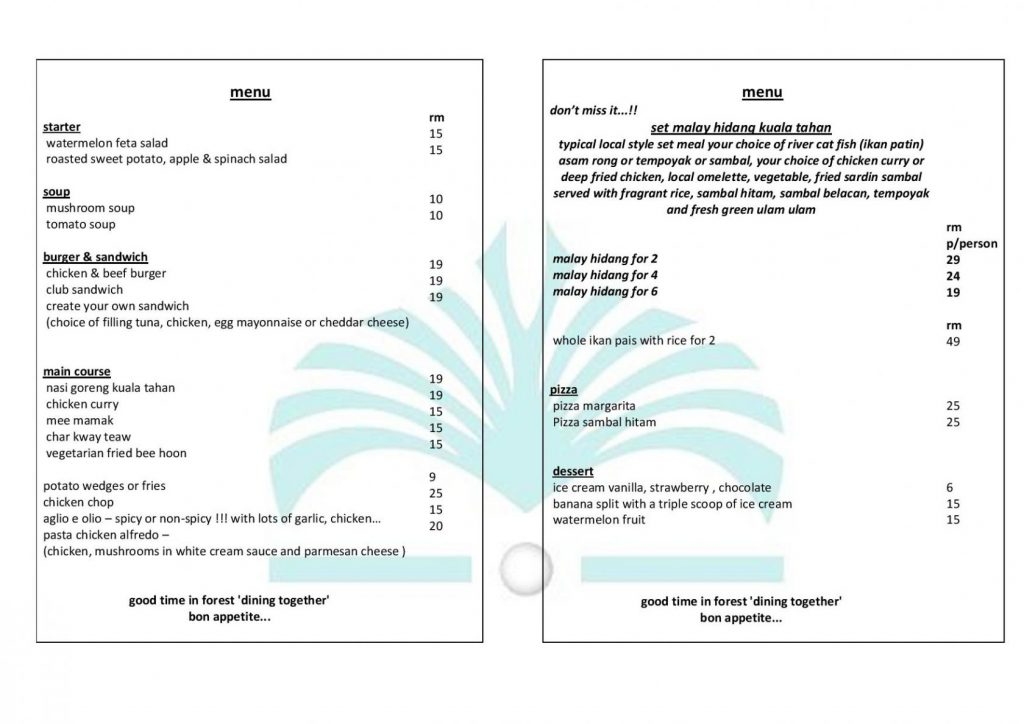 MCO menu smr 23-11-20 - revise (2)-page-001