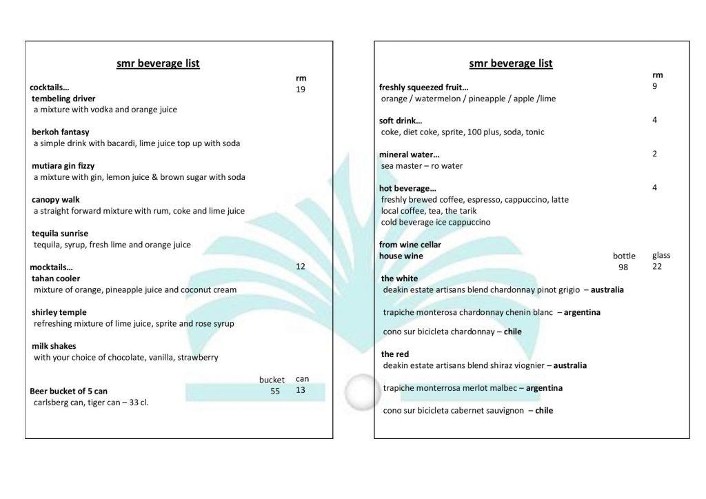 MCO menu smr 23-11-20 - revise (3)-page-001